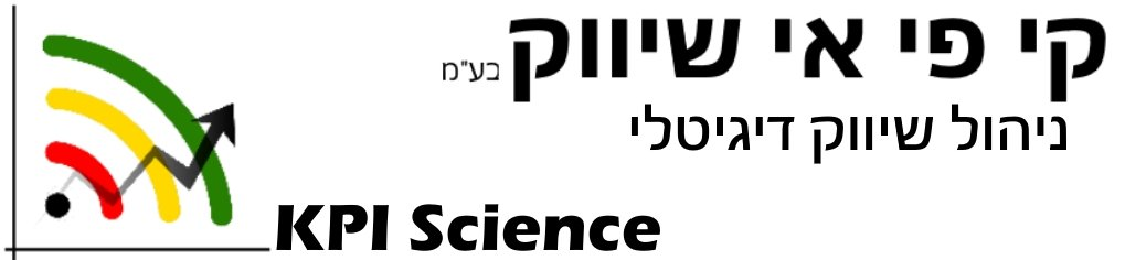 KPI Science